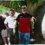 Curt Beckwith and Scott Smith, Delta, Rattle trap